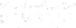 logo Aline