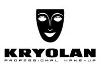 Kryolan Proficional Make-Up